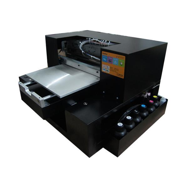 Các loại máy in UV hiện nay đa phần đều thân thiện với môi trường